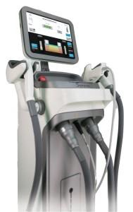 Elos machine